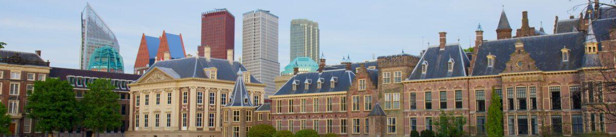 Gouden tip: de leukste uitjes in Den Haag!