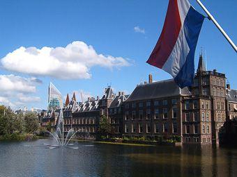 Dagprogramma | Heerlijk Haags