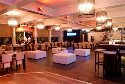 Partycentrum Madestein