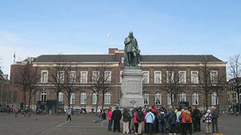Het Beste van Den Haag